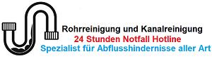 ᐅ Rohrreinigungsprofi.de